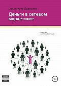 Саидмурод Давлатов -Деньги в сетевом маркетинге