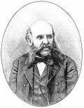 Матвей Леонтьевич Песковский - Барон Николай Корф. Его жизнь и общественная деятельность