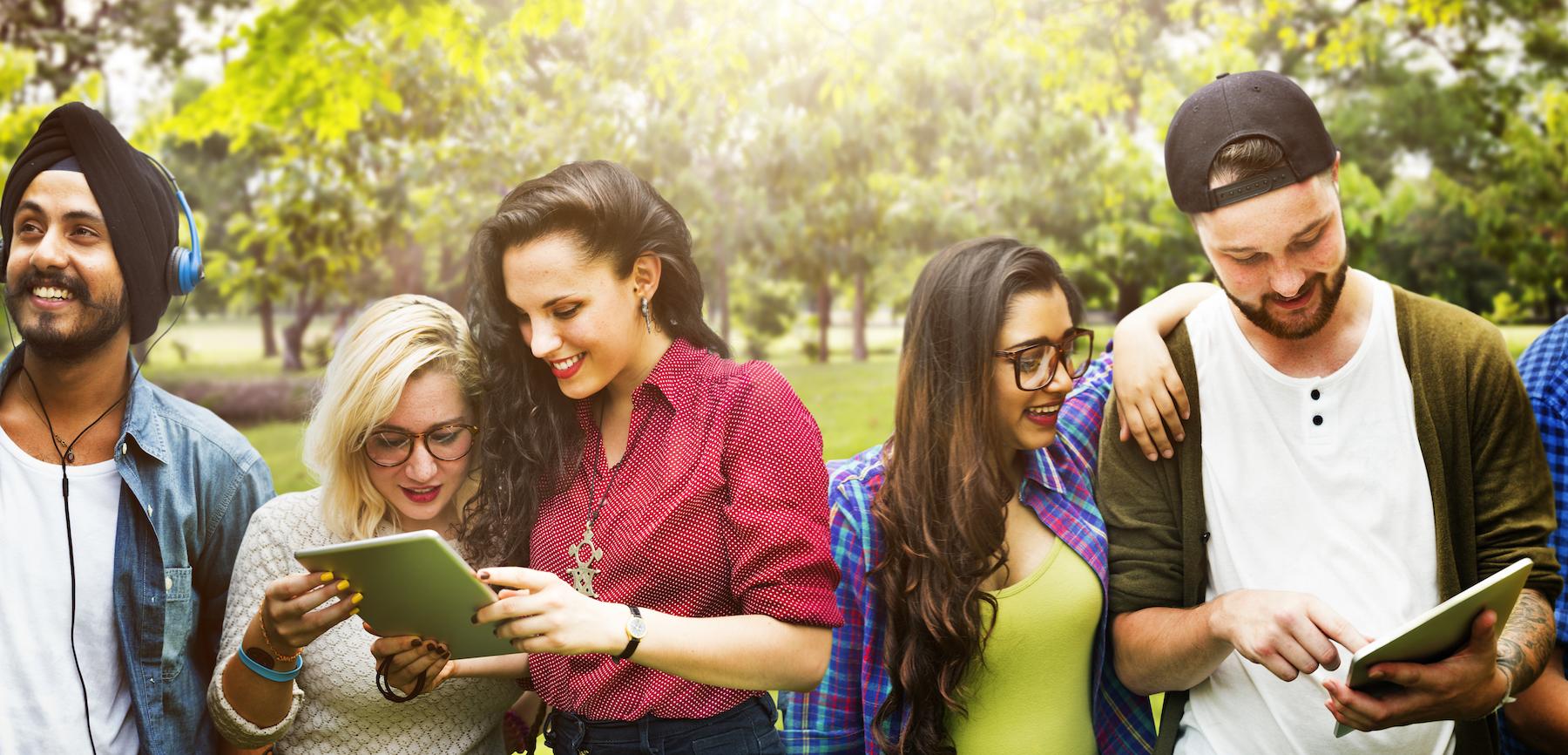 Лучшие книги для подростков 14-ти лет