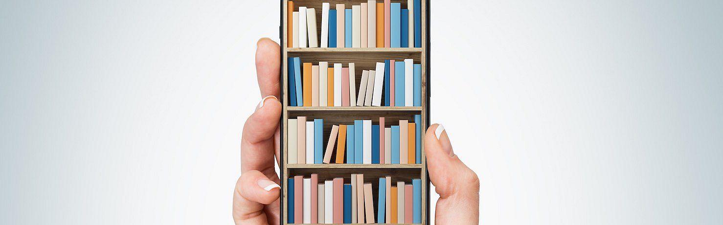 Рейтинг лучших книг 2016