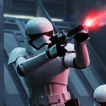 15 космических опер для фанатов Star Wars