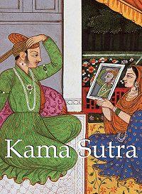 E. Lamairesse,  Vatsayana - Kama Sutra