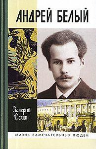 В. Н. Демин -Андрей Белый