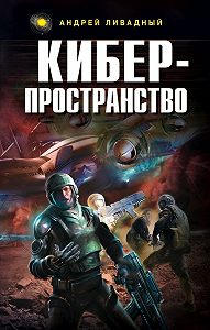 Андрей Ливадный -Киберпространство