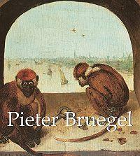 Emile  Michel -Pieter Bruegel