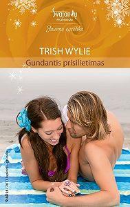 Trish Wylie -Gundantis prisilietimas