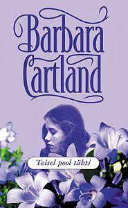 Barbara Cartland - Teisel pool tähti
