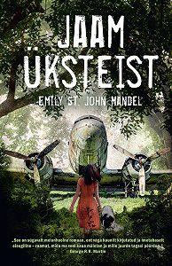 Emily Mandel -Jaam üksteist