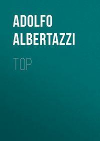Adolfo Albertazzi -Top