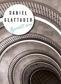 Daniel Glattauer -Igavesti sinu