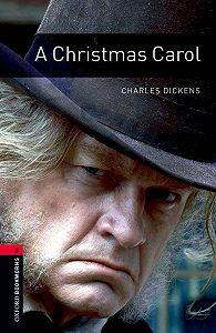 Charles Dickens -A Christmas Carol