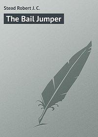 Robert Stead -The Bail Jumper