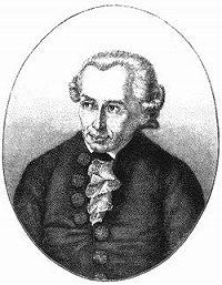 Михаил Михайлович Филиппов - Иммануил Кант. Его жизнь и философская деятельность