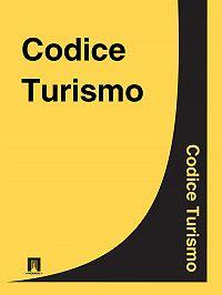 Italia -Codice Turismo