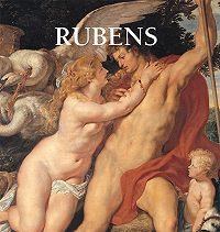 Jp. A.  Calosse -Rubens