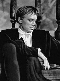 Уильям Шекспир -Монолог «Быть или не быть…» в русских переводах XIX-XX вв.