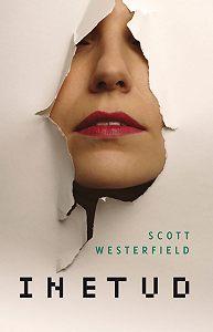 Scott Westerfeld -Inetud