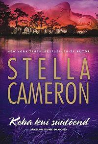 Stella Cameron -Keha kui süütõend