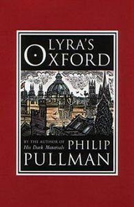 Филип Пулман -Оксфорд Лиры: Лира и птицы
