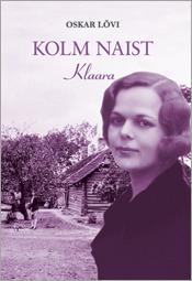 Oskar Lõvi -Klaara