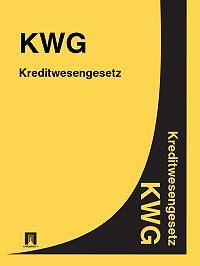 Deutschland - Kreditwesengesetz – KWG