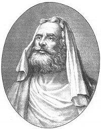 Владимир Соловьев -Магомет. Его жизнь и религиозное учение