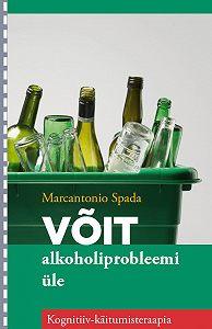 Marcantonio Spada -Võit alkoholiprobleemi üle