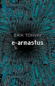 Erik Tohvri -e-armastus