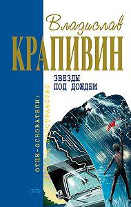 Владислав Крапивин -Звезды под дождем