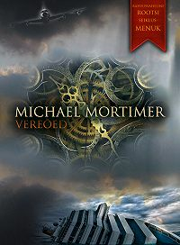 Michael Mortimer -Vereõed