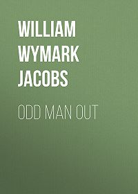 William Wymark Jacobs -Odd Man Out