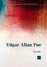 Edgar Poe -Novelle