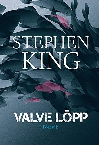 Stephen King -Valve lõpp
