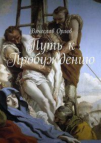 Вячеслав Орлов -Путь к Пробуждению