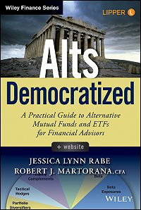 Jessica Lynn Rabe -Alts Democratized