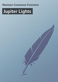 Constance Woolson -Jupiter Lights