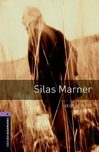 George Eliot -Silas Marner