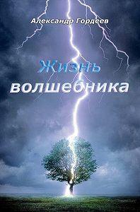 Александр Гордеев -Жизнь волшебника