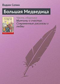 Вадим Селин -Большая Медведица