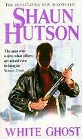 Шон Хатсон -Белый призрак