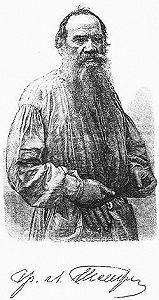 Евгений Соловьев -Л. Н.Толстой. Его жизнь и литературная деятельность