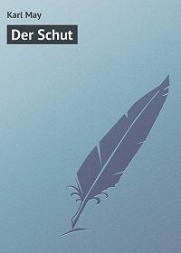 Karl May -Der Schut
