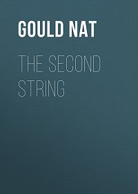 Nat Gould -The Second String