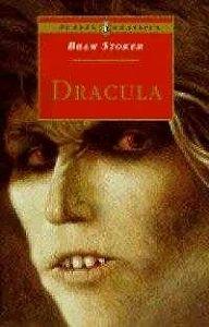 Брэм Стокер -Dracula