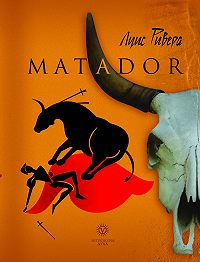 Луис Ривера - Matador (сборник)