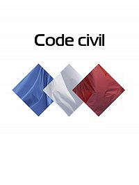 France -Code civil