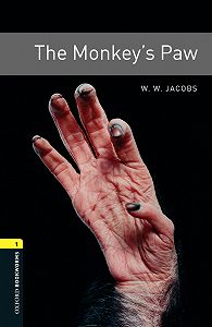 W. Jacobs -The Monkey's Paw