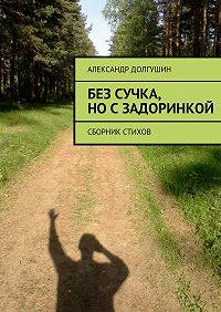 Александр Долгушин - Без сучка, носзадоринкой