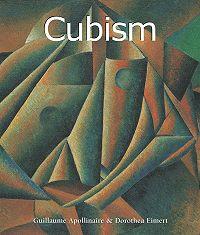 Dorothea Eimert -Cubism
