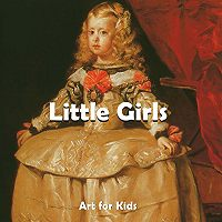 Klaus  Carl -Little Girls